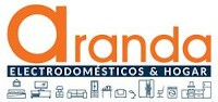 Electrodomésticos Aranda Center